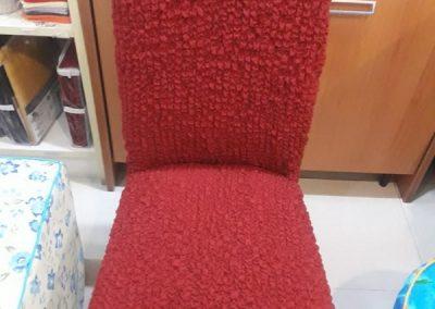 cadeira_destaque(2)