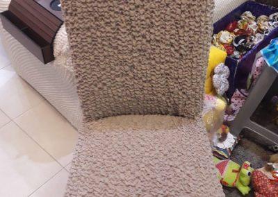 cadeira_destaque(3)