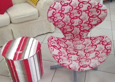 cadeira_destaque(9)