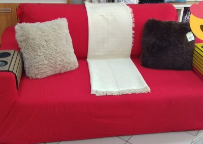 destaque-sofa-retratil(2)