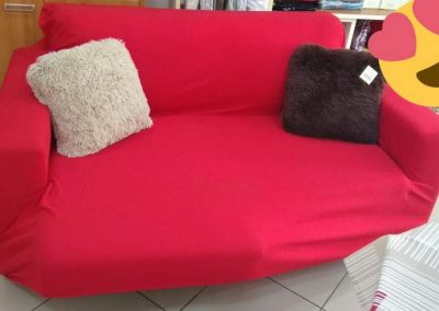 destaque-sofa-retratil(3)