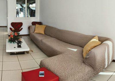 sofa_destaque(3)