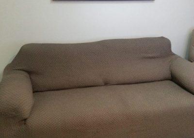 sofa_destaque(7)