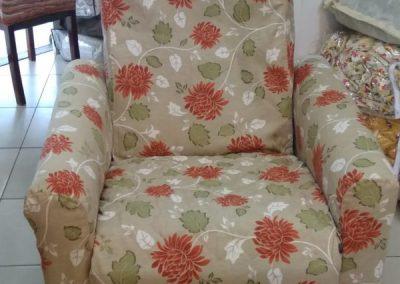 cadeira_do_papai_destaque(3)