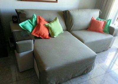 destaque-sofa-retratil(4)