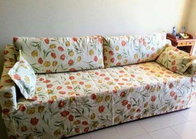 sofa_destaque10