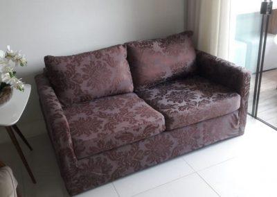 sofa_destaque12